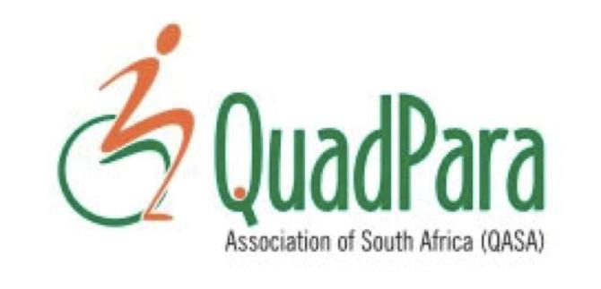 Parking Wars: The QASA Help Line